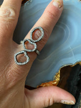 Load image into Gallery viewer, Irit Designs Rings