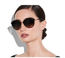 Load image into Gallery viewer, Tom Ford Penelope Sunglasses