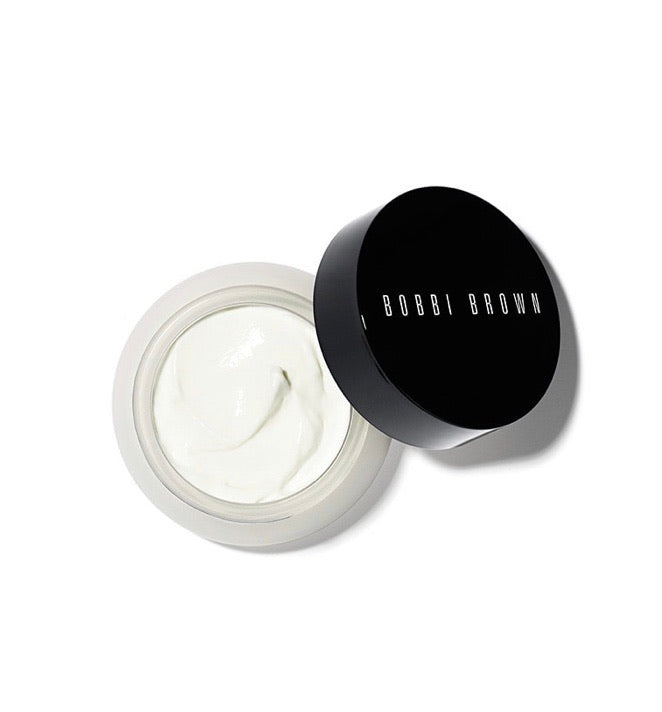 Bobbi Brown EXTRA Repair Moisture Balm SPF 25