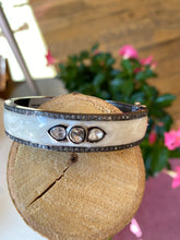Load image into Gallery viewer, S. Carter Diamond Bangles