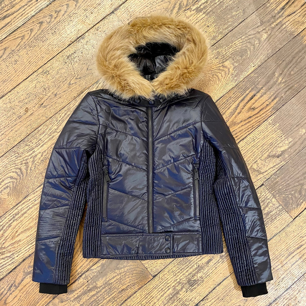 Alp N Rock Valbella Jacket