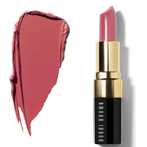 Bobbi Brown Lip Color