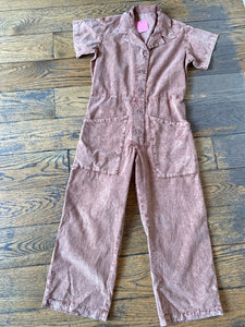 AQC Laura Jumpsuit