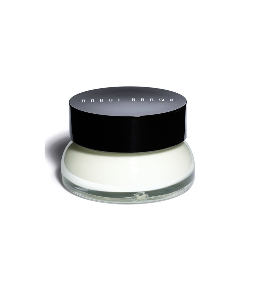 Bobbi Brown EXTRA Repair Moisture Balm- No SPF