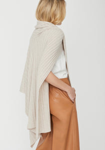 Brochu Walker Cape