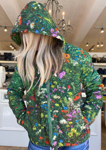 Load image into Gallery viewer, Mother Garden Hoodie