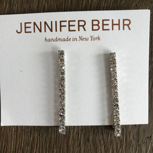 Jennifer Behr Bobbi Pin Sets of 2