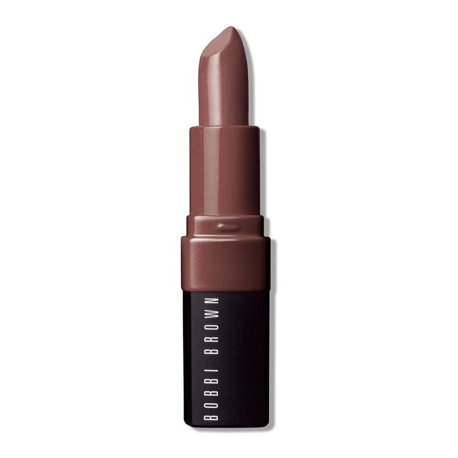 Bobbi Brown Telluride Lipstick