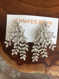 Jennifer Behr Vinessa Earring