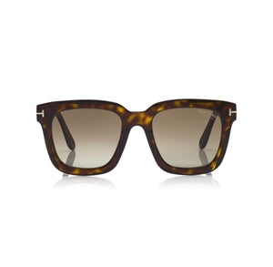 Tom Ford Polarized Sari Sunglasses