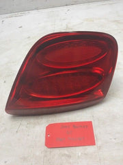 04 05 06 07 08 09 10 BENTLEY CONTINENTAL GT OEM RIGHT REAR TAILLIGHT 3W8945096T - thesalvageguysonline