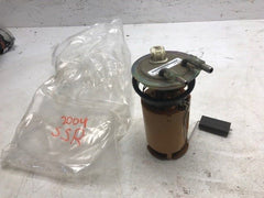 2004 CHEVROLET SSR OEM FUEL PUMP AND SENDING UNIT 03 04 05 06 15050444 - thesalvageguysonline
