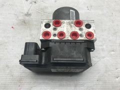 15 MINI COOPER S 1.6 JCW ABS ANTI LOCK BRAKE PUMP MODULE 34516866011 B48 F55 F56 - thesalvageguysonline