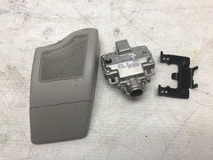 07 08 09 10 MERCEDES W216 CL600 CL550 CLS63 S63 NIGHT VISION CAMERA A2218203210 - thesalvageguysonline