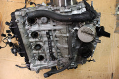 00 01 02 03 SUZUKI GSXR 600 ENGINE MOTOR ASSEMBLY 22k - thesalvageguysonline