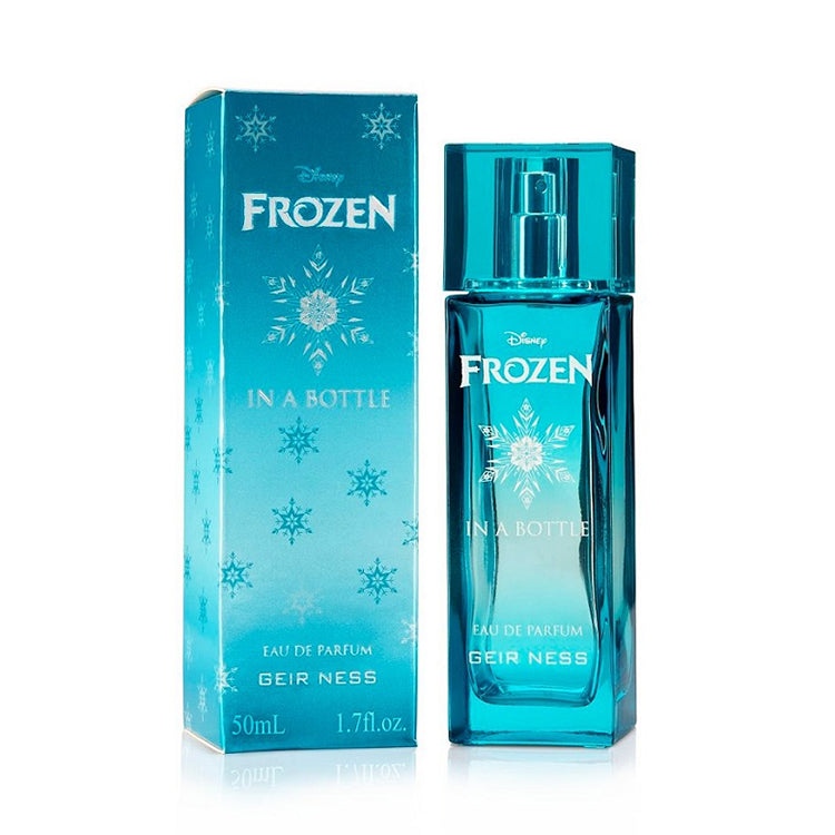 Frozen in a Bottle (1.7 oz)