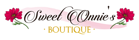 Sweet Onnie's Boutique