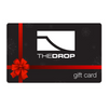 The Drop Gift Card