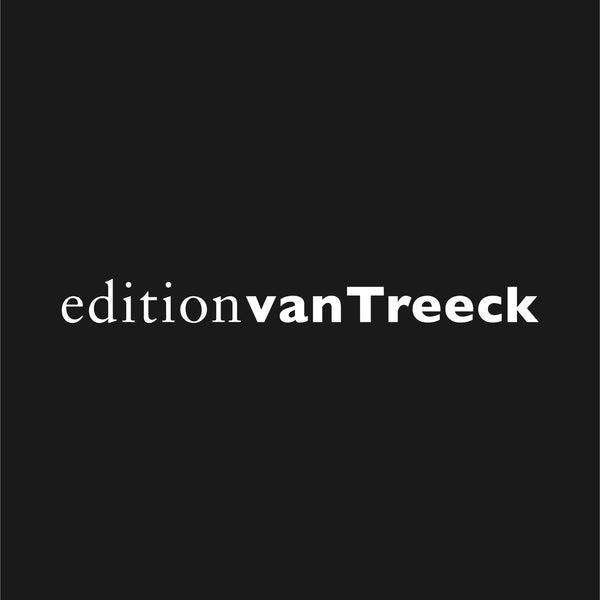 Edition van Treek