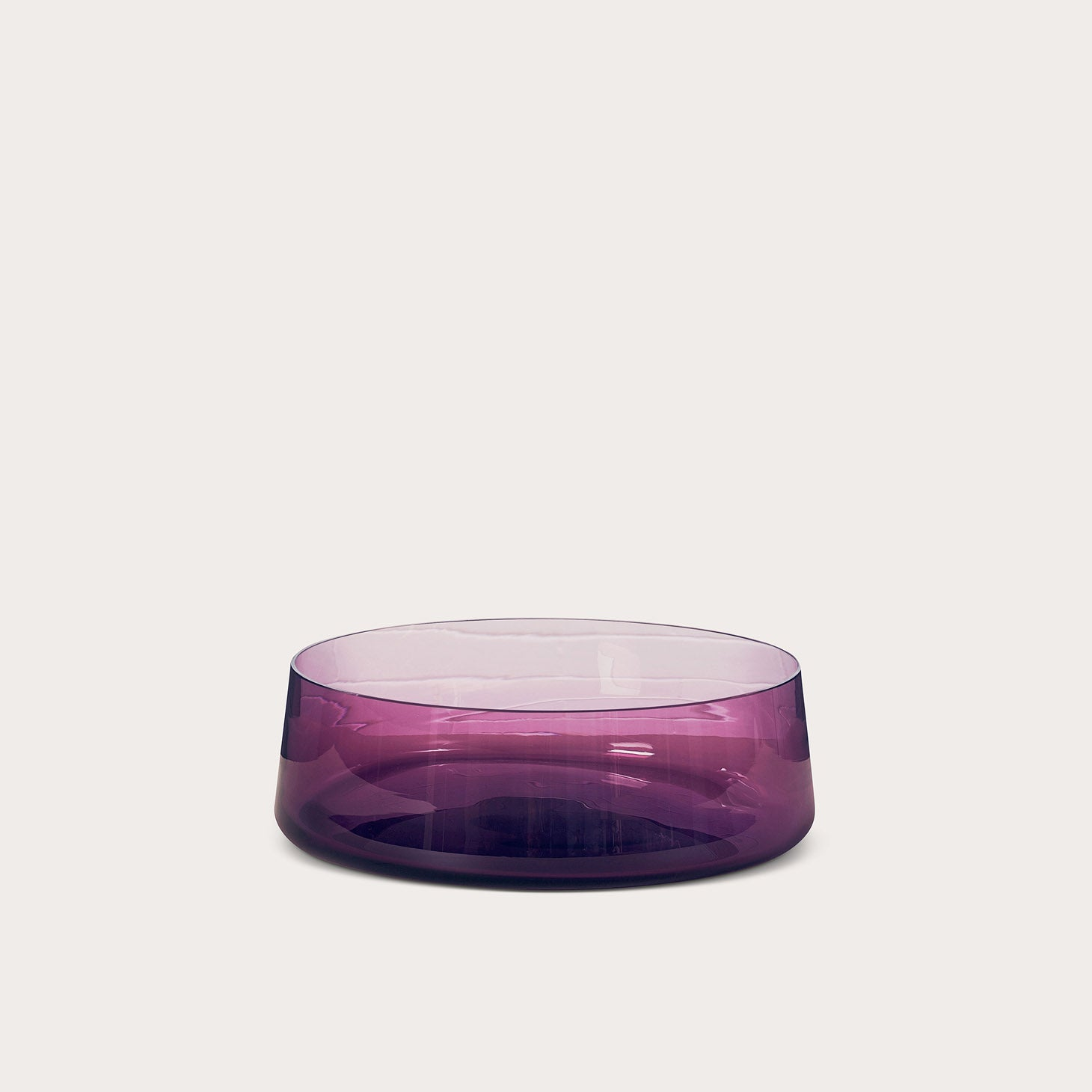 Bowl Accessories Classicon Designer Furniture Sku: 001-100-10053