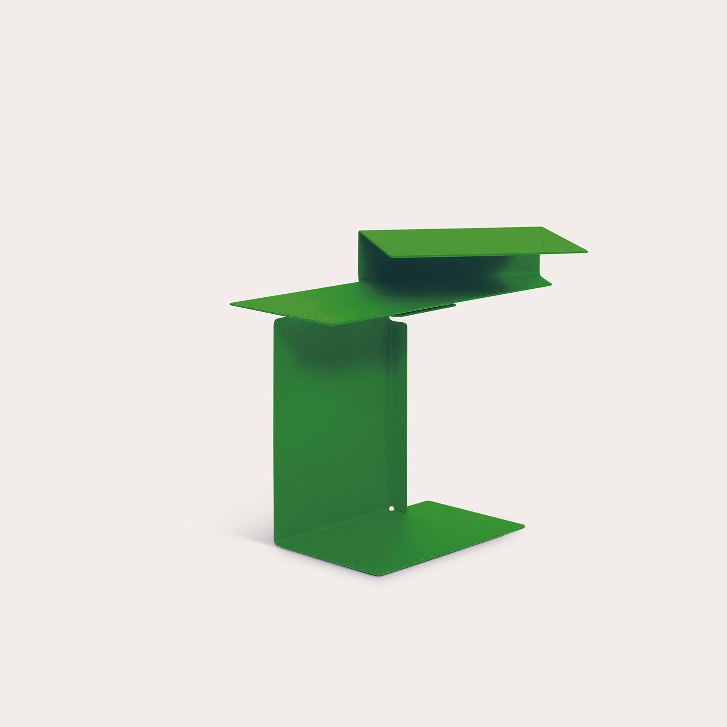 Diana E Tables Konstantin Grcic Designer Furniture Sku: 001-230-10095