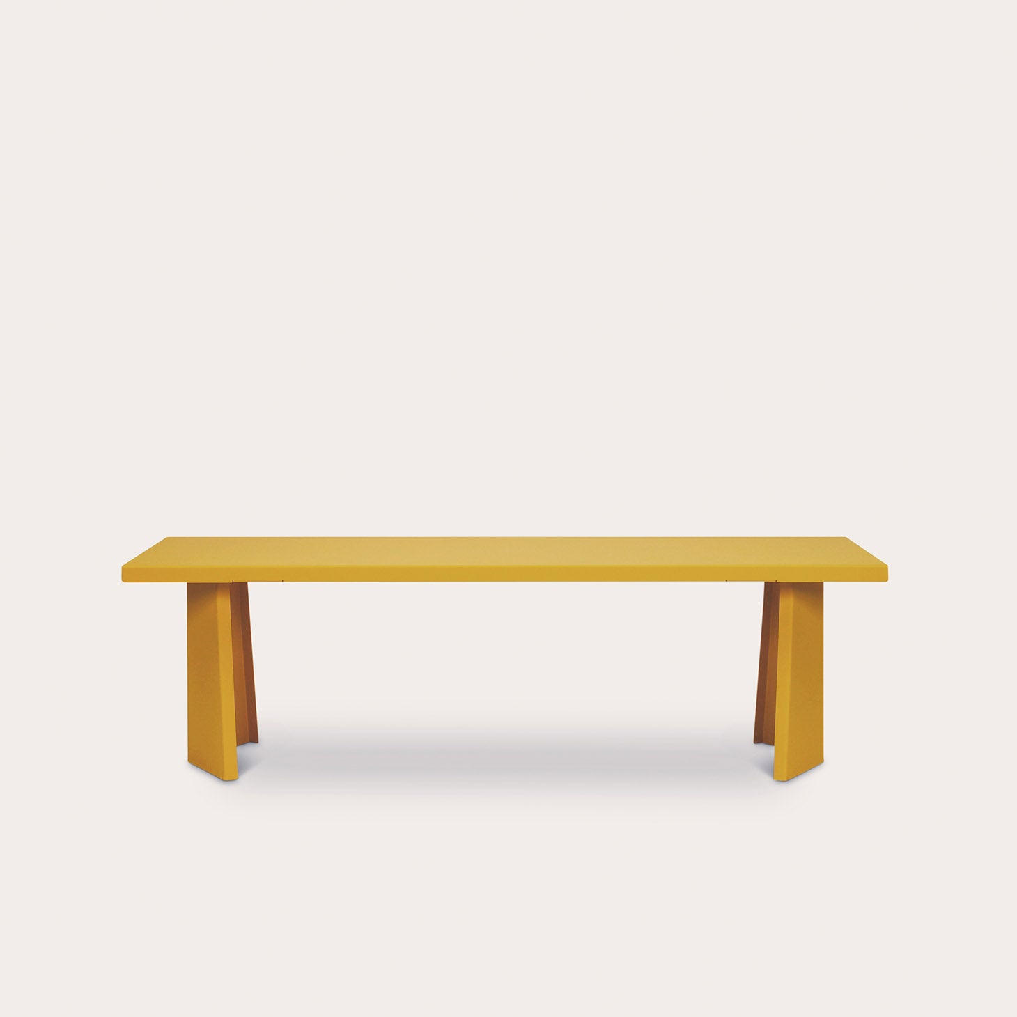 Pallas Tables Konstantin Grcic Designer Furniture Sku: 001-230-10157