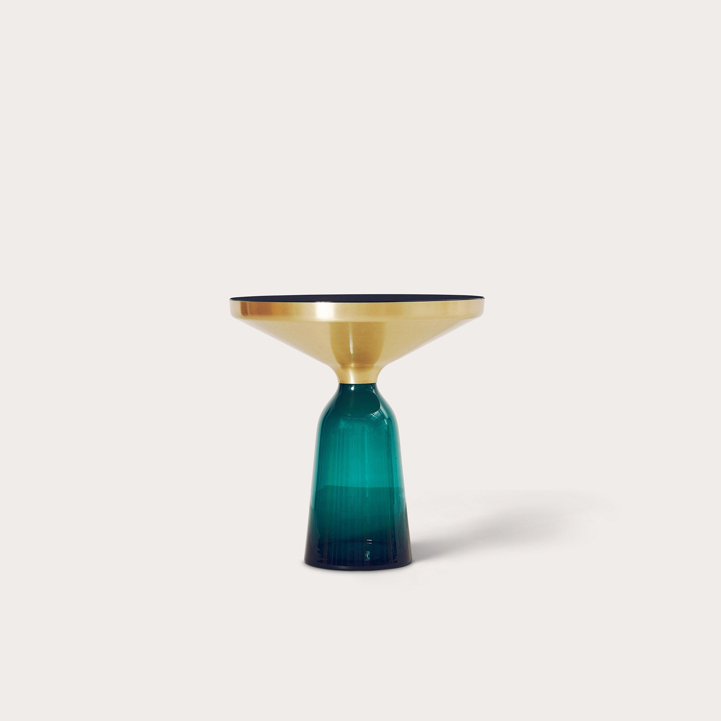 Bell Table Tables Sebastian Herkner Designer Furniture Sku: 001-230-10163