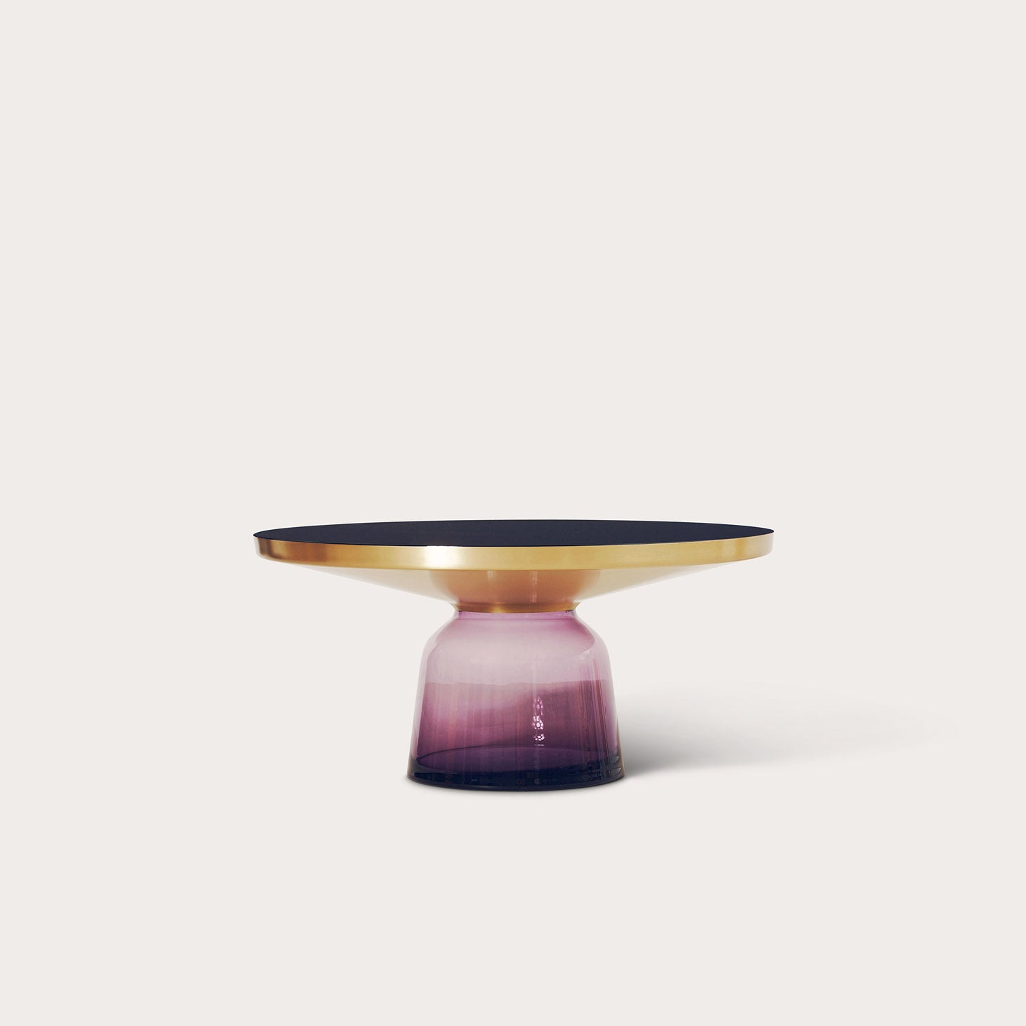Bell Table Tables Sebastian Herkner Designer Furniture Sku: 001-230-10167