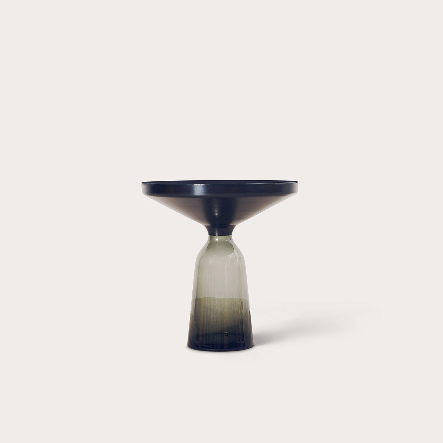Bell Table Tables Sebastian Herkner Designer Furniture Sku: 001-230-10179