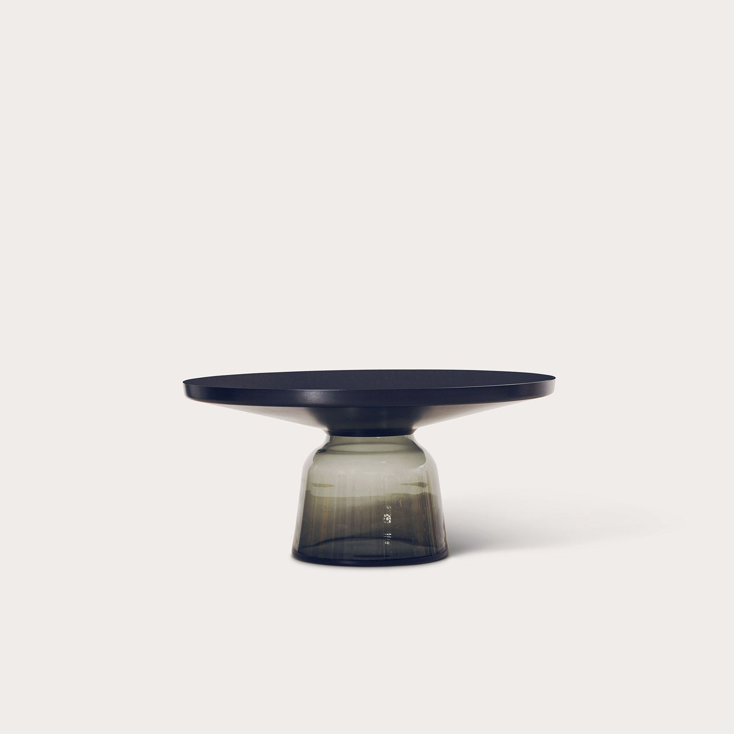 Bell Table Coffee Tables By Sebastian Herkner