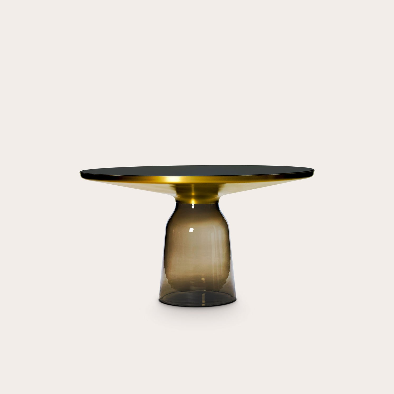 Bell Tables Sebastian Herkner Designer Furniture Sku: 001-230-10304