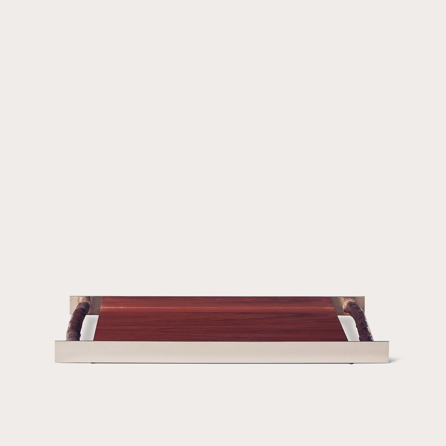 Isay Accessories Isay Weinfeld Designer Furniture Sku: 003-100-10001