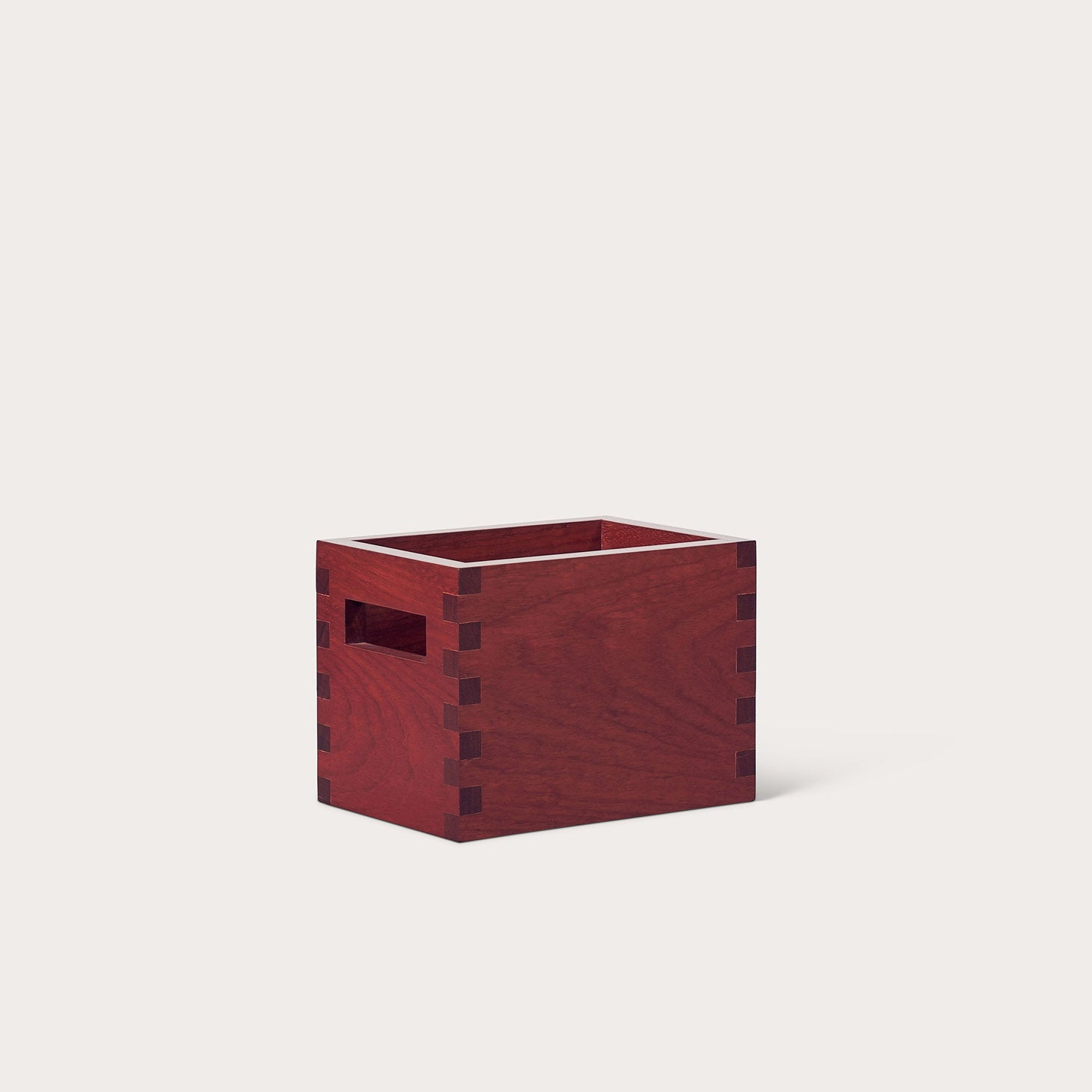 Bienal Box Accessories Etel Carmona Designer Furniture Sku: 003-100-10069