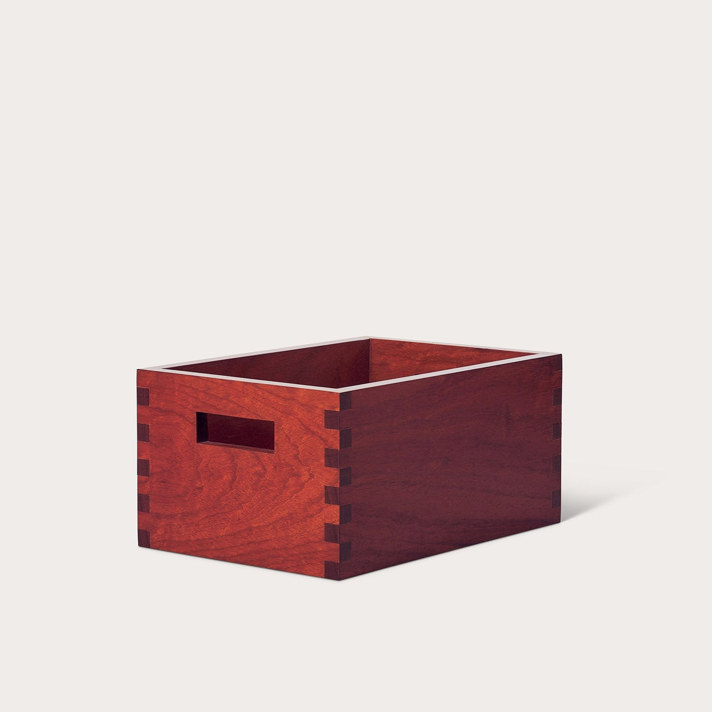 Bienal Box Accessories Etel Carmona Designer Furniture Sku: 003-100-10071