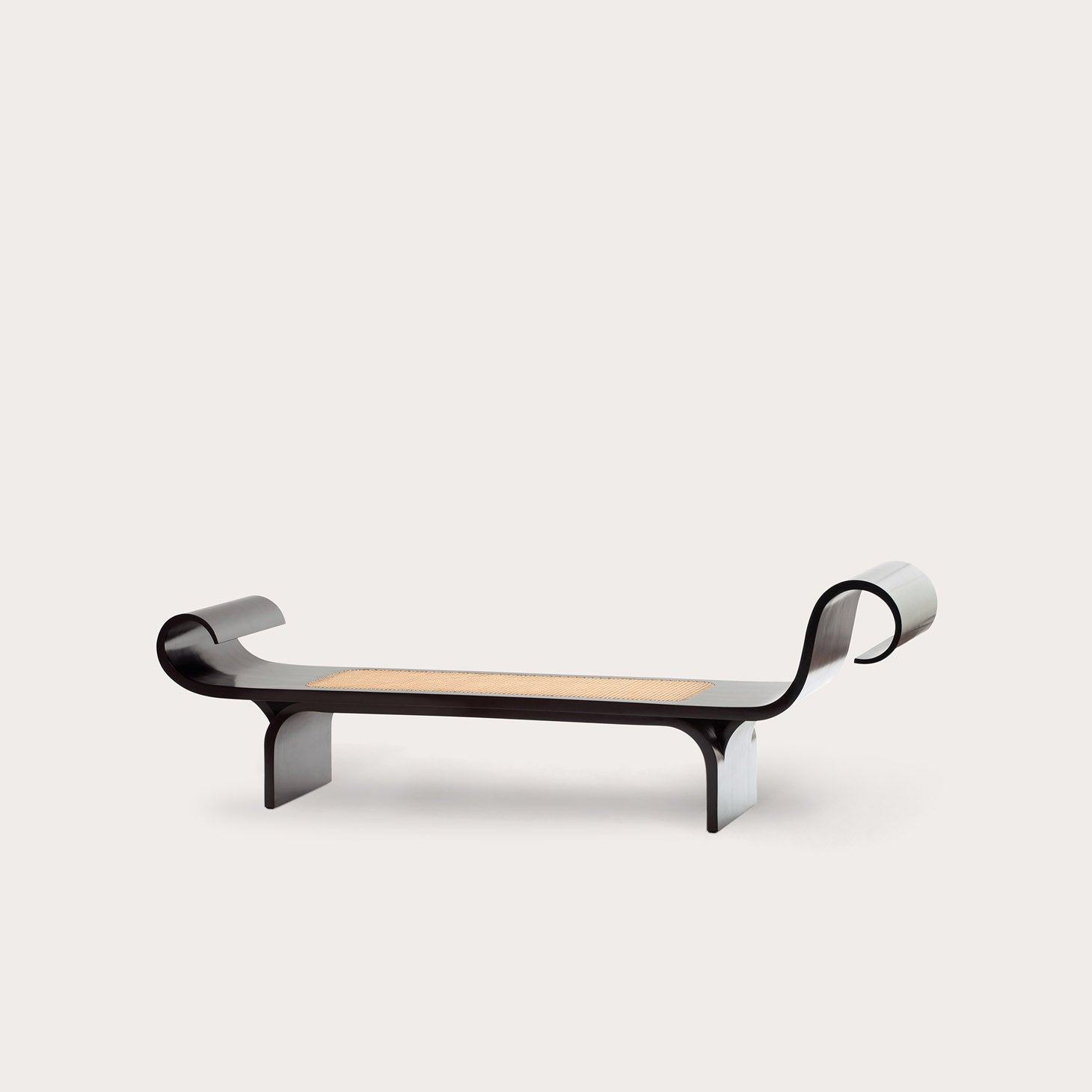 Marquesa Seating Oscar Niemeyer Designer Furniture Sku: 003-300-10001