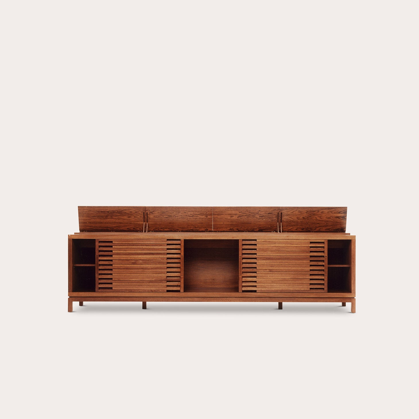 Vila Rica Storage Etel Carmona Designer Furniture Sku: 003-220-10089
