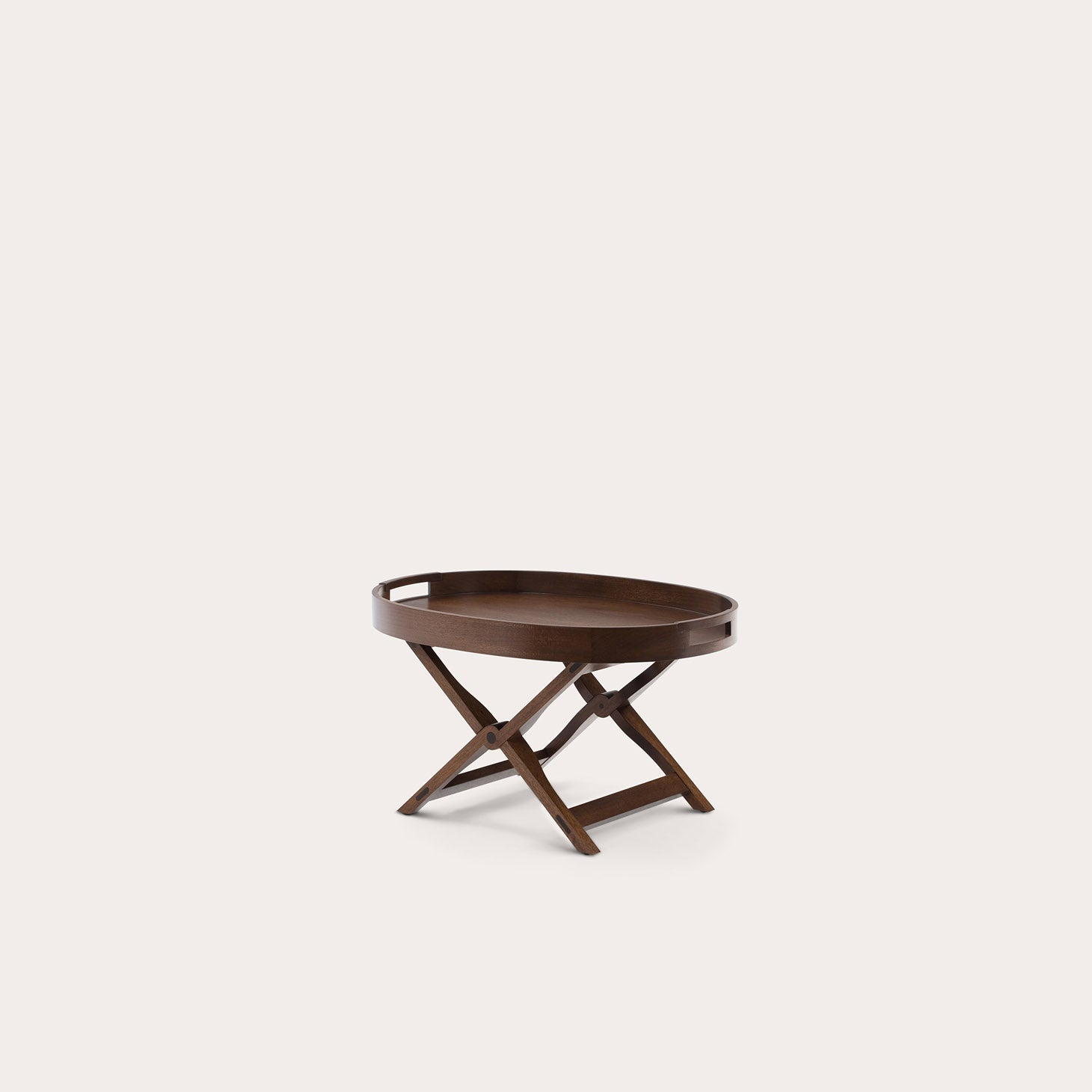 Gaivota Tables Etel Carmona Designer Furniture Sku: 003-230-10055