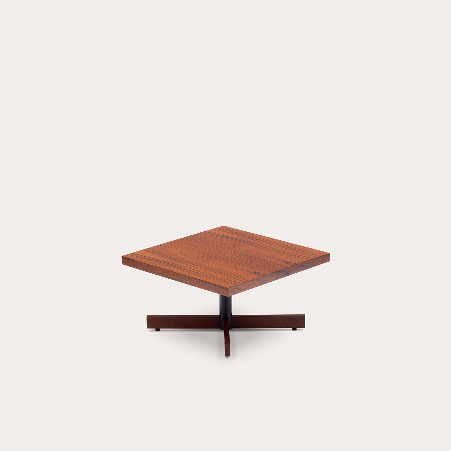 Chanceler Tables Jorge Zalszupin Designer Furniture Sku: 003-230-10113