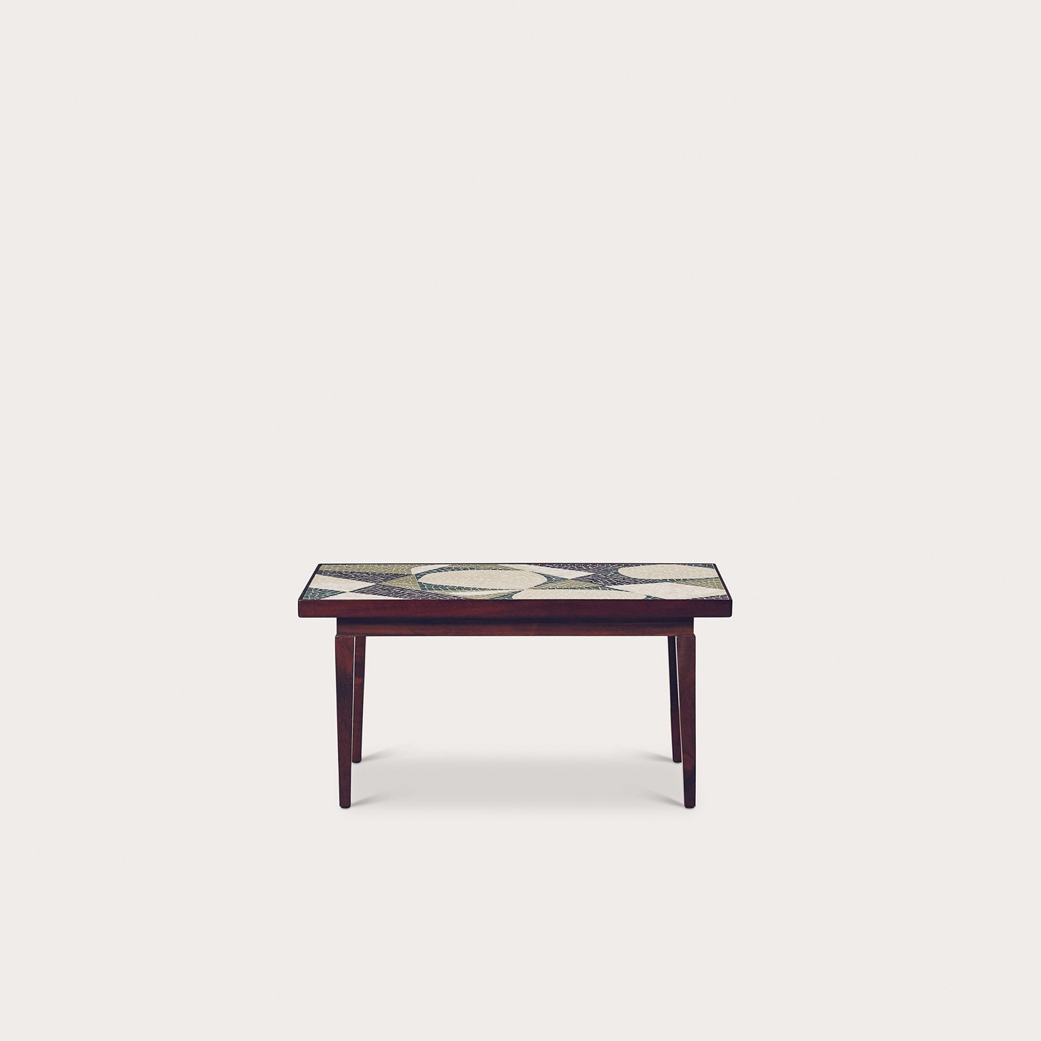 Otto Tables Paulo Werneck Designer Furniture Sku: 003-230-10125