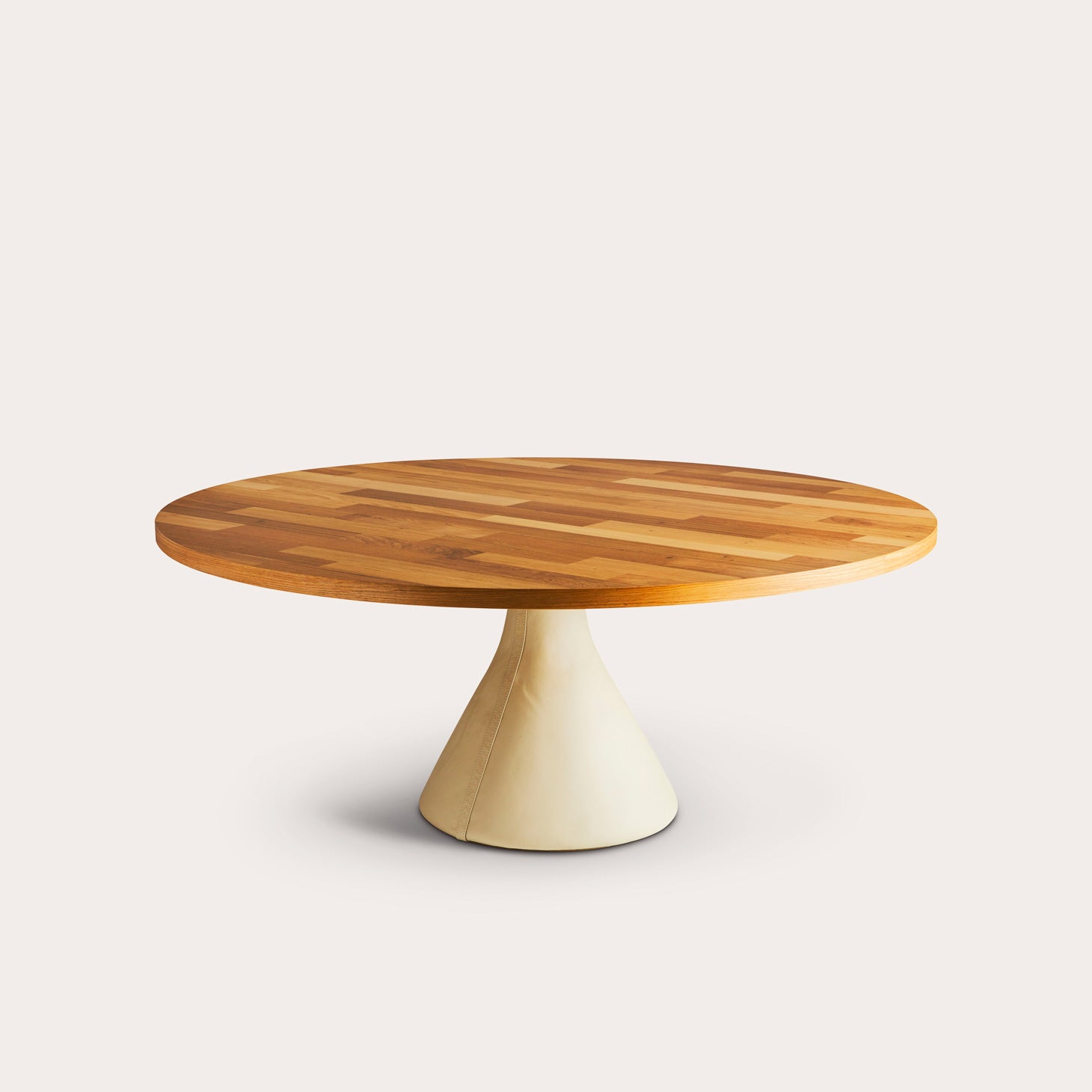 Guaruja Dining Table Tables Jorge Zalszupin Designer Furniture Sku: 003-230-10149
