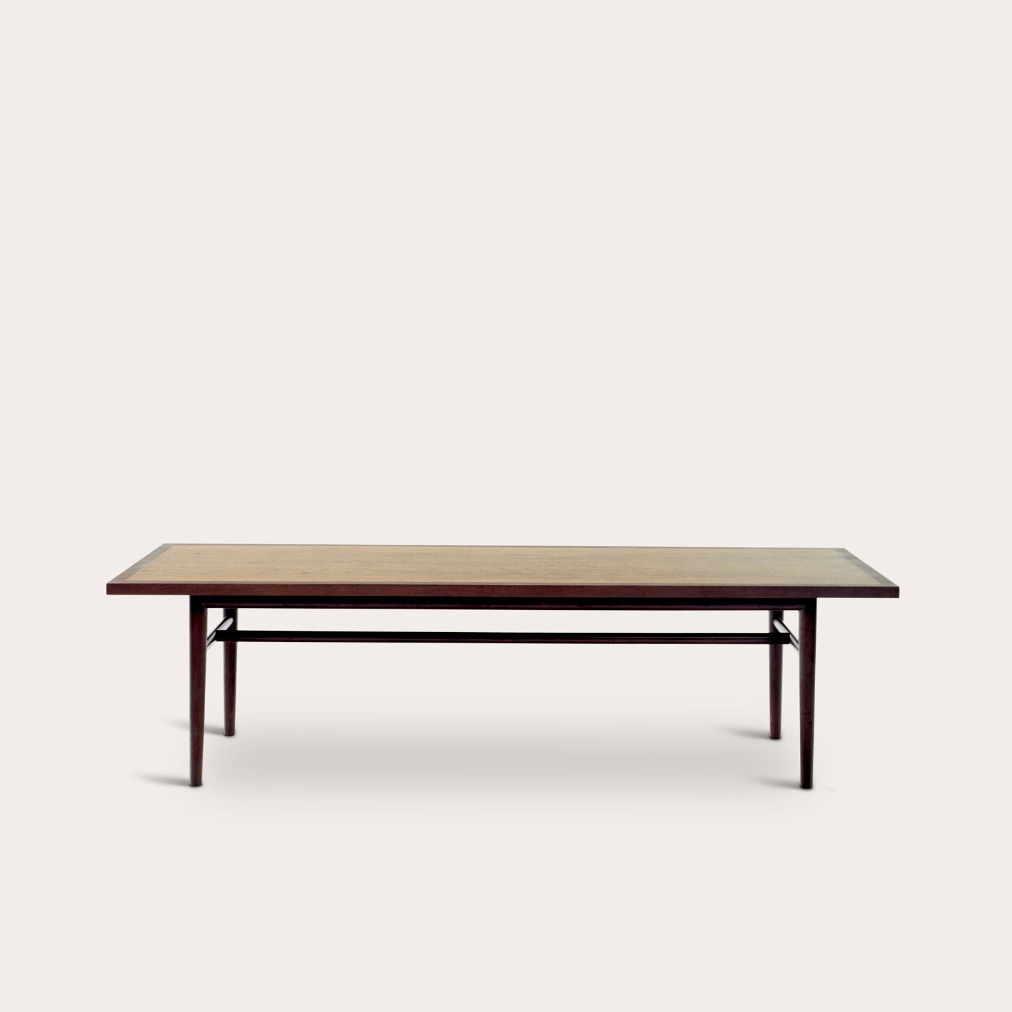 Branco & Preto Dining Table Tables Branco&Preto Designer Furniture Sku: 003-230-10159