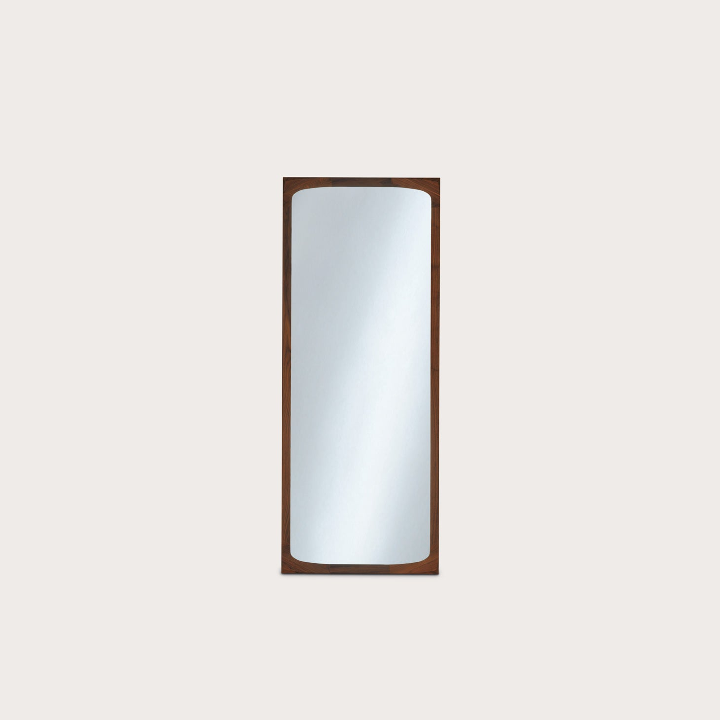 Bonny Mirror Accessories Formstelle Designer Furniture Sku: 006-100-10016
