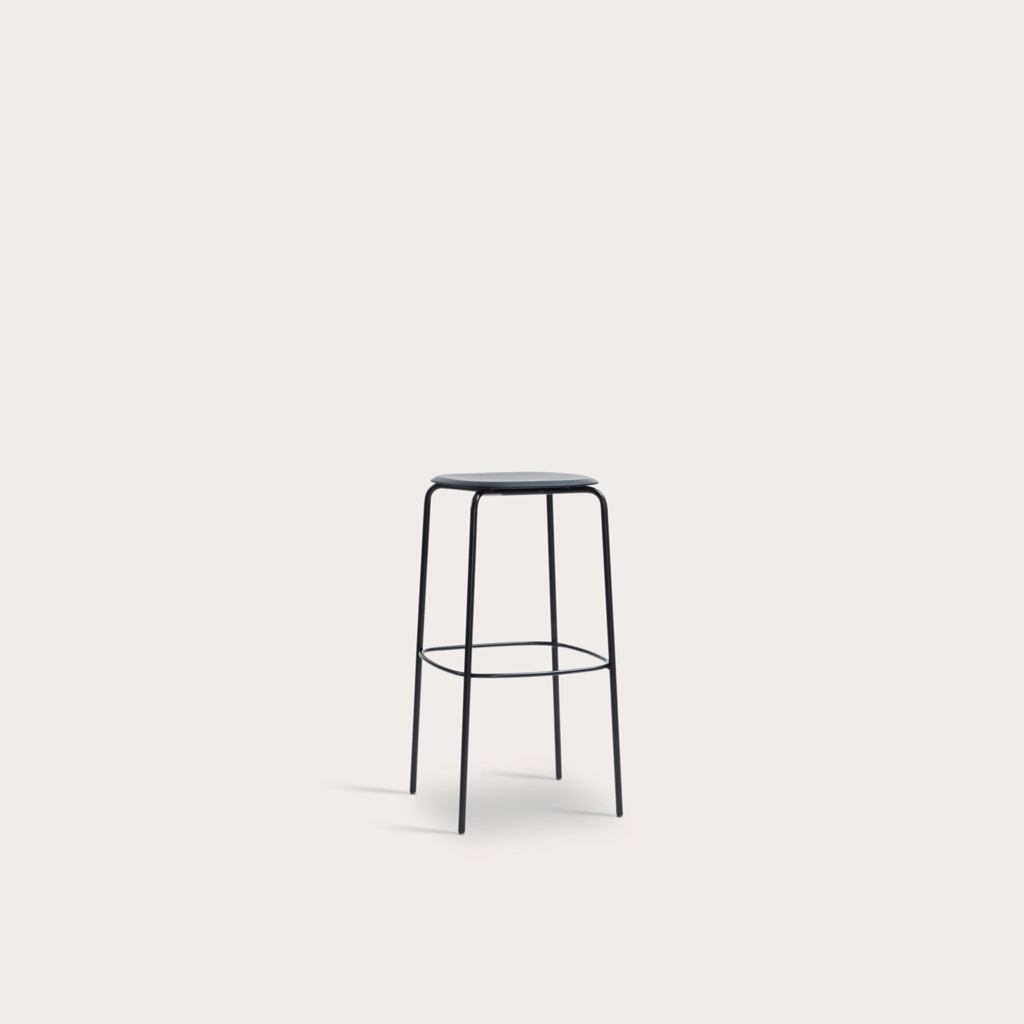 Okito Stool Seating Laeufer & Keichel Designer Furniture Sku: 006-120-10126
