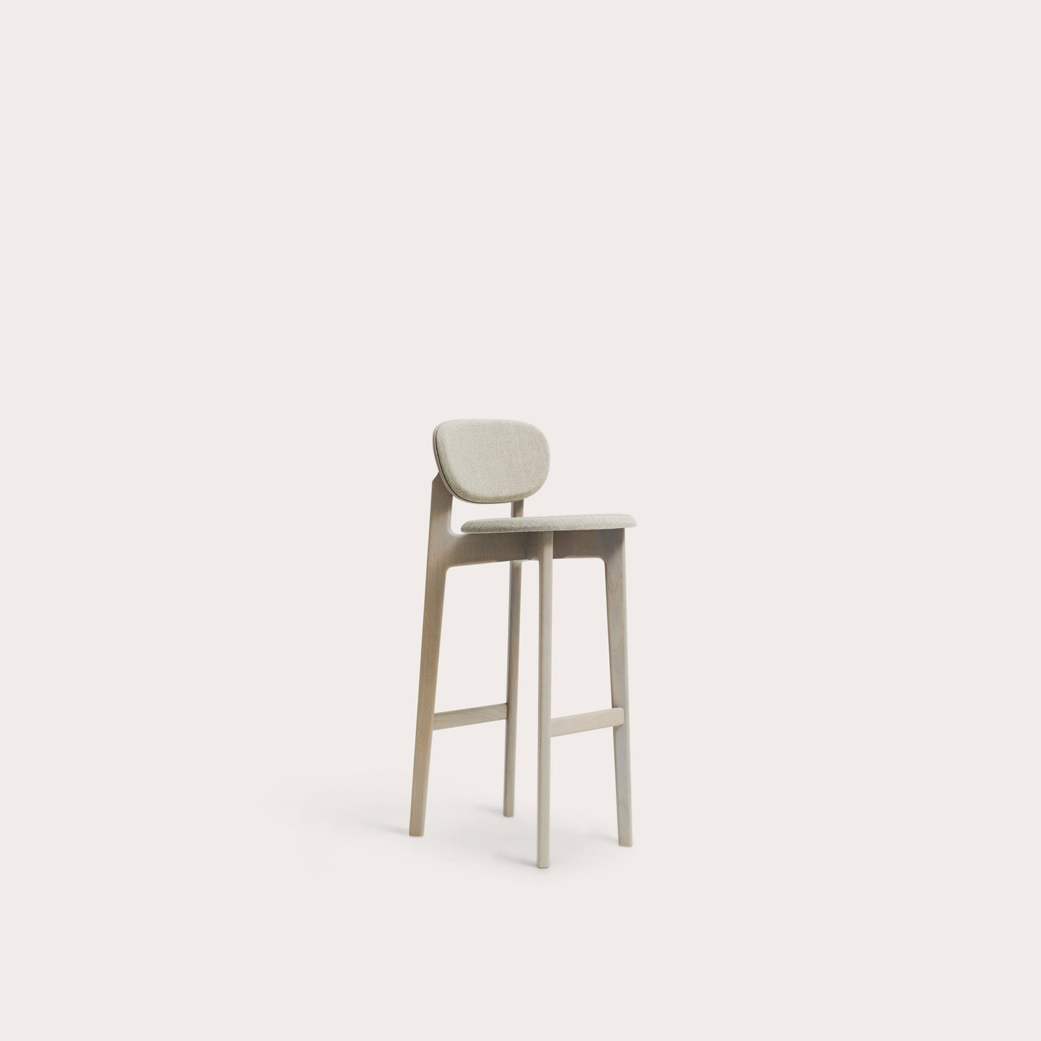 Zenso Bar Stool Stools Formstelle Designer Furniture Sku: 006-120-10130