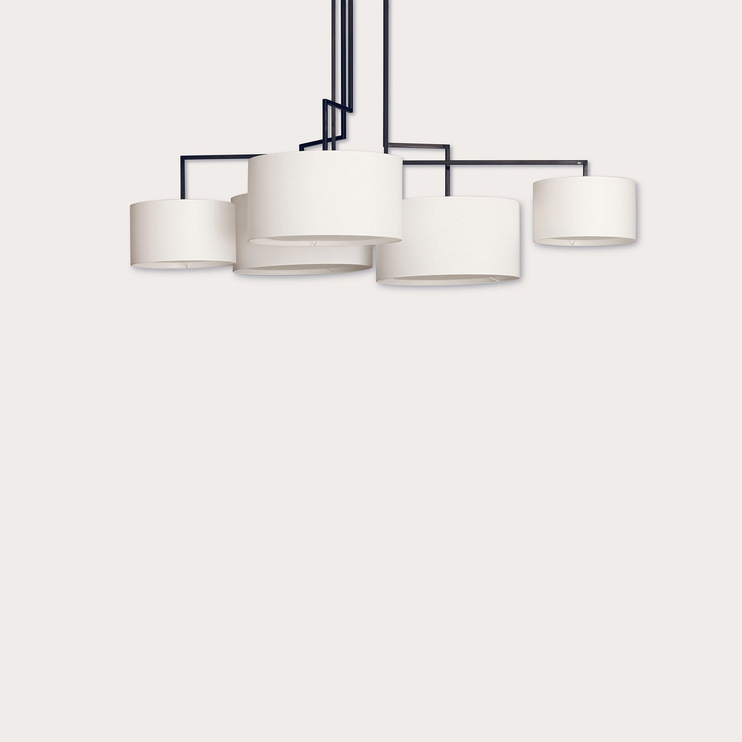 Noon 5 Lighting El Schmid Designer Furniture Sku: 006-160-10019