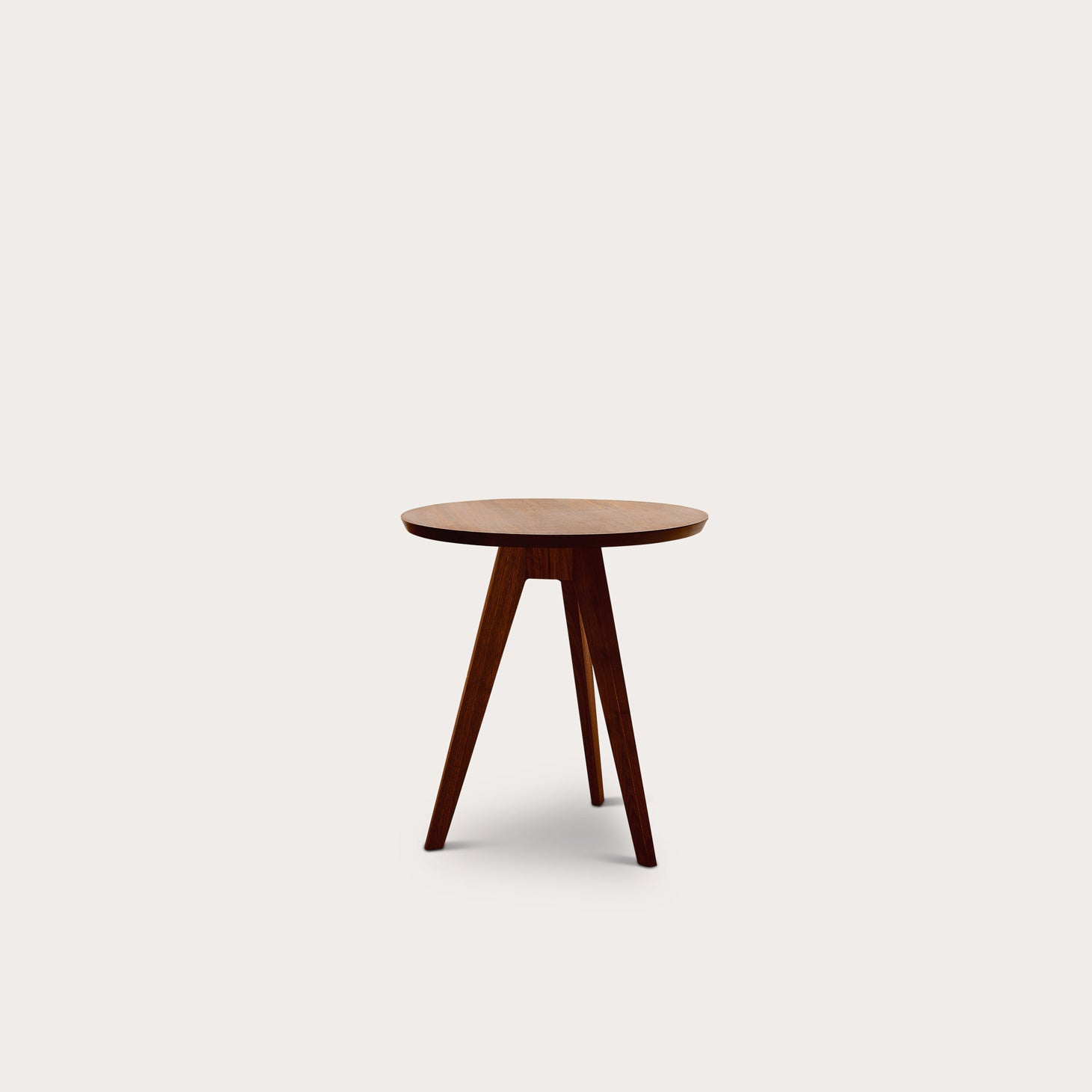 Cena Round Cafe Table Tables Birgit Gämmerler Designer Furniture Sku: 006-230-10296