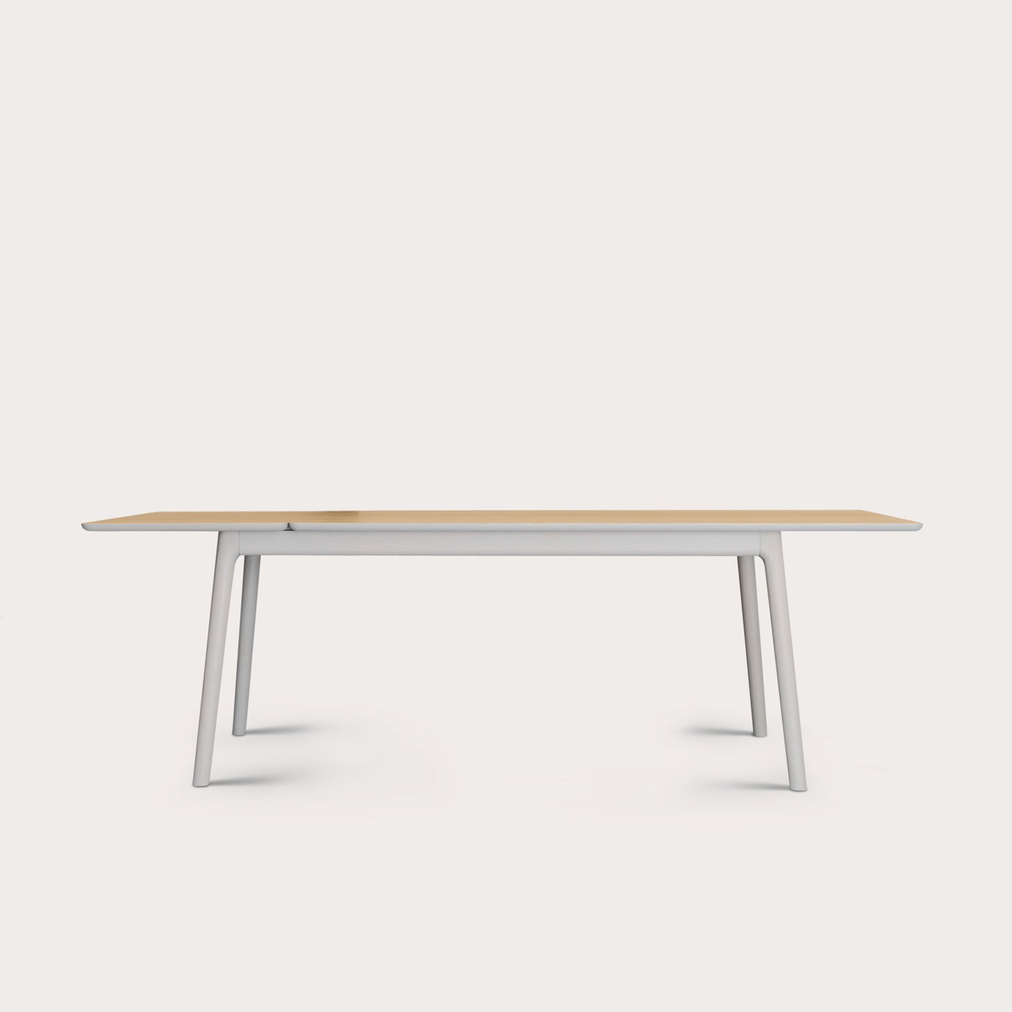 E8 Longue Table Tables Mathias Hahn Designer Furniture Sku: 006-230-10306