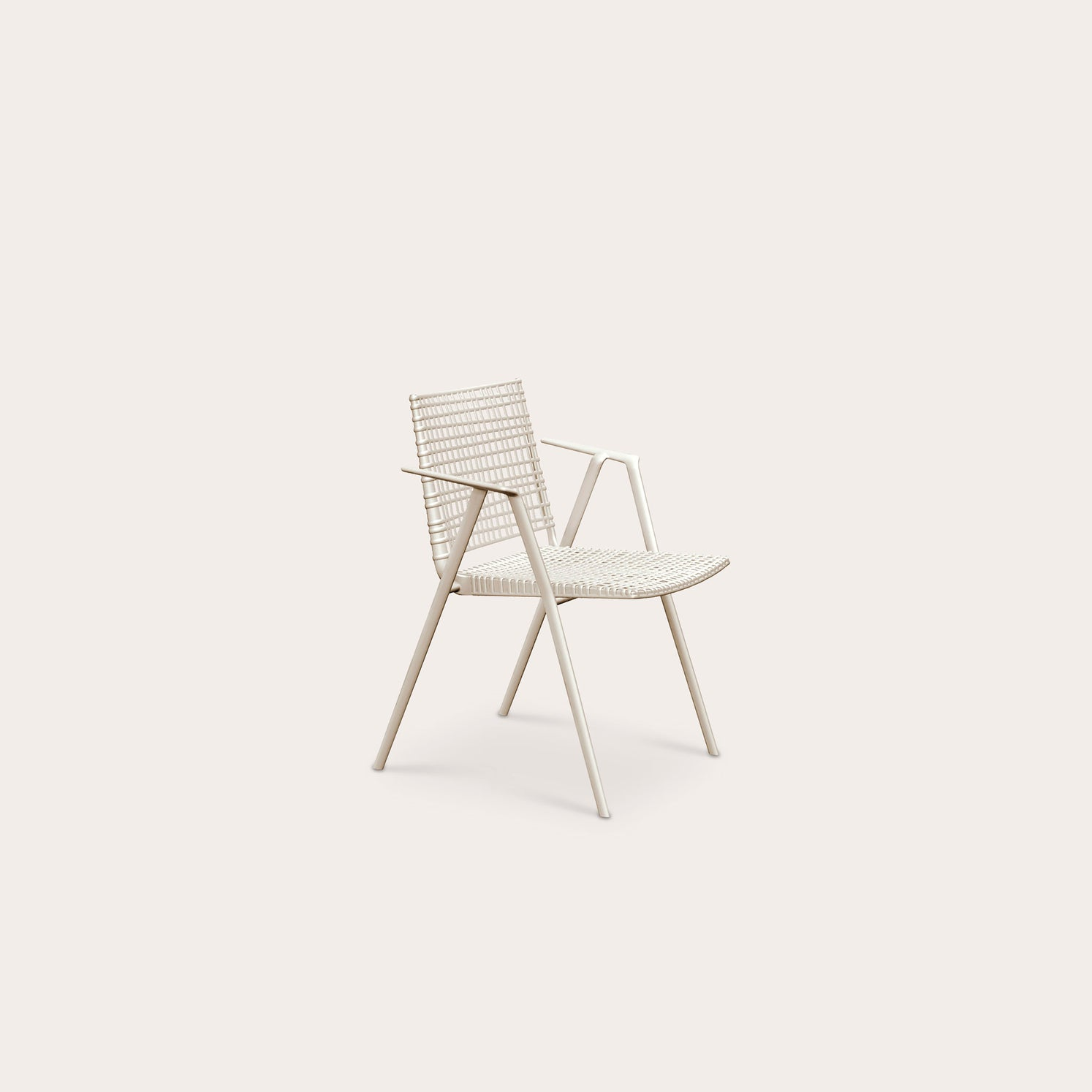 BRANCH Armchair Outdoor Altherr Lievore Molina Designer Furniture Sku: 007-200-10753