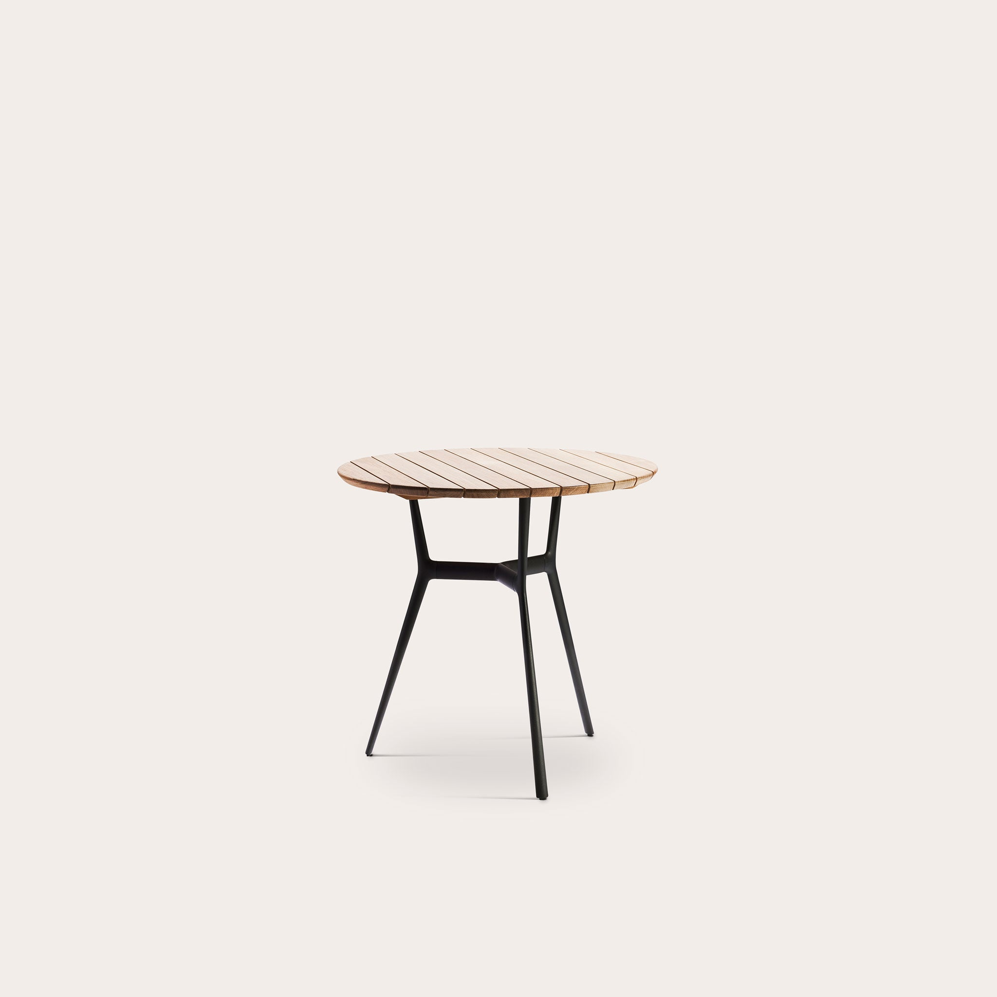 BRANCH Bistro Table Round Outdoor Altherr Lievore Molina Designer Furniture Sku: 007-200-11038