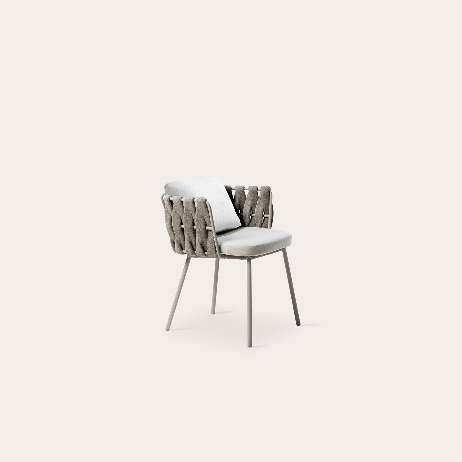 TOSCA Armchair Outdoor Monica Armani Designer Furniture Sku: 007-200-11286